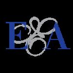 Exceptional EA