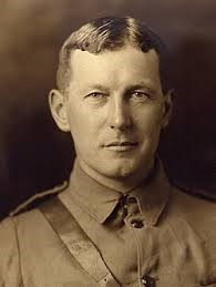 John-McRae-WWI-Photographer-Unknown